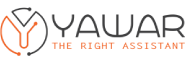 YAWAR ICT Solutions