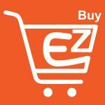 EZBUY - Online Shopping