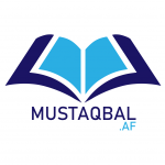 Mustaqbal Private High School